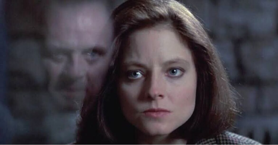 Decoding Clarice Starling: A Transcendent Feminist Character Played by Jodie Foster